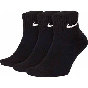 Nike Sportswear Everyday Cushion Ankle Strumpor Herr Sockor M