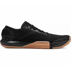 Under Armour TriBase Reign Herr EU 42 - US 8,5