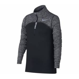 Nike Dry Element Barn Trainingstop Barn S