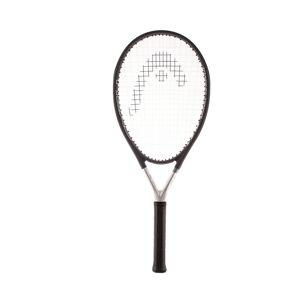 HEAD Ti. S6 US Tennisracket (strängad) L2 (4 1/4)