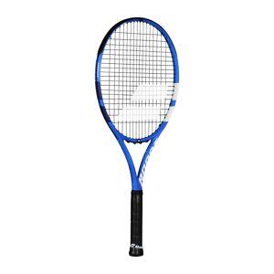 Babolat Boost D Tennisracket L2 (4 1/4)