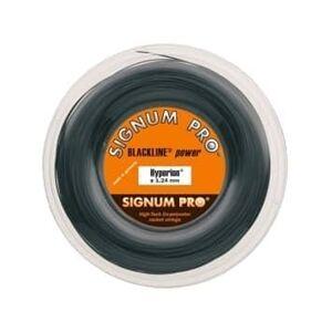 Signum Pro Hyperion Tennissträngar 1,24mm