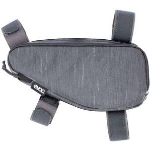 EVOC Multi Frame Pack 1L Väska M
