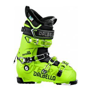 Dalbello Panterra 120 Freeride Skischuh 285