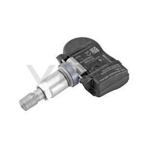 VDO Hjulsensor, däcktryckskontrollsystem  (S180052076Z)