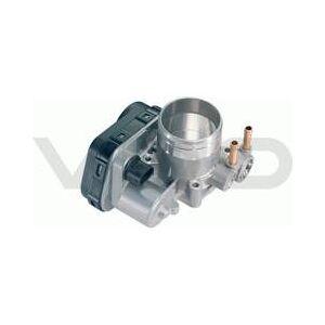 VDO Gasreglage  (408-238-127-002Z)