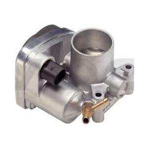 VDO Gasreglage  (408-238-321-004Z)