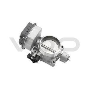 VDO Gasreglage  (408-239-828-001Z)
