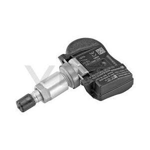 VDO Hjulsensor, däcktryckskontrollsystem  (2910000102400)