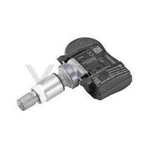 VDO Hjulsensor, däcktryckskontrollsystem  (S180052080Z)