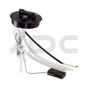VDO Sensor, bränsletank  (221-824-053-001Z)