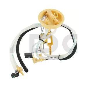 VDO Sensor, bränsletank  (A2C53220368Z)