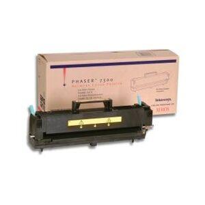 Xerox Fuser Unit 220v, art. 016-1999-00