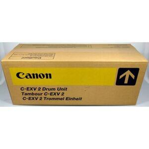 Canon gul trumma 50 000 sidor, art. 4233A003