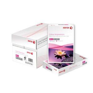 Xerox Colour Impressions 1250 ark 120 gr A3+.