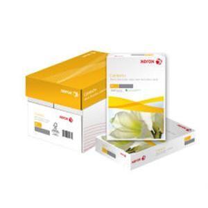 Xerox Colotech+ 160 grams A4, 1250 ark (5x250).