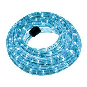 Velleman Ljusslang Ropelight LED Blå