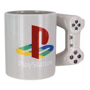 Paladone PlayStation Handkontroller Mugg
