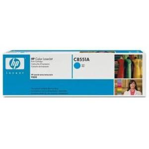 Despec HP 9500 lasertoner original (25000 sidor)