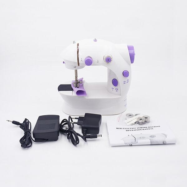 Mini symaskin SM-202