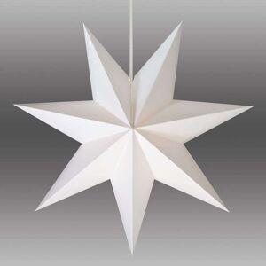 Markslöjd Pappstjärna Duva 45 cm