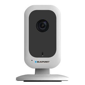 Blaupunkt VIO-H30 IP-övervakningskamera WLAN inne