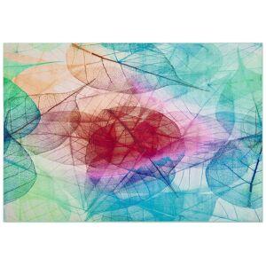Beliani Matta 160 x 230 cm flerfärgad ANTAKYA