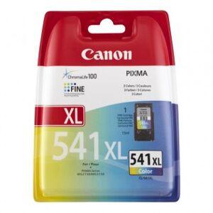Canon CL-541XL bläckpatron (färg)