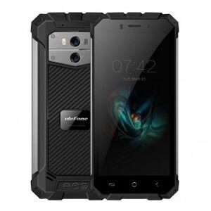 Ulefone Armor X IP68-klassad smartphone - Grå