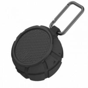 QCY BOX2 vattentät bluetooth-högtalare