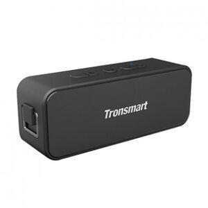 Tronsmart Element T2 Plus Bluetooth-högtalare