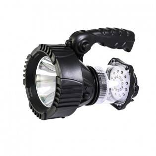Zuke ZK2133A LED-ficklampa 300lm