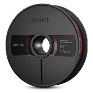 Zortrax Z-PLA Pro filament for M300 - 1,75mm - 2 kg - Brick