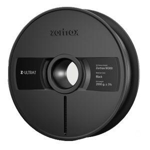 Zortrax Z-ULTRAT for M300 Series - 1.75mm - 2 kg - Black