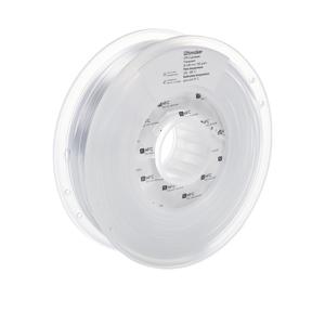 Ultimaker CPE - 2.85 mm - 750 g - Transparent