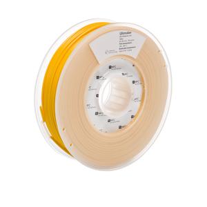 Ultimaker PLA - 2.85 mm - 750 g - Yellow