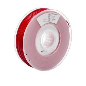 Ultimaker ABS - 2.85 mm - 750 g - Red