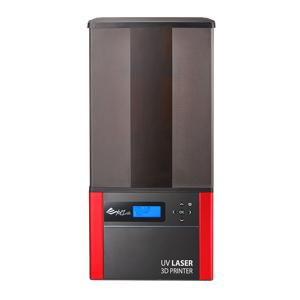 XYZ Printing XYZprinting Nobel 1.0A