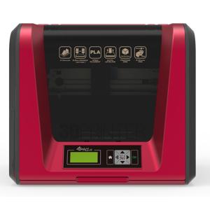 XYZ Printing XYZprinting da Vinci Junior 1.0 Pro