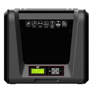 XYZ Printing XYZPrinting da Vinci Junior Wifi Pro