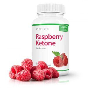 Raspberry Ketone (1 Månad)
