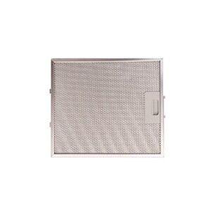Juno JDK8650 Metall filter