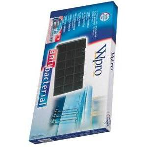 Juno JDK9000E Aktivt kol filter