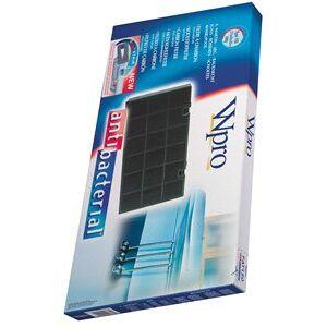 Juno 910161261100 Aktivt kol filter