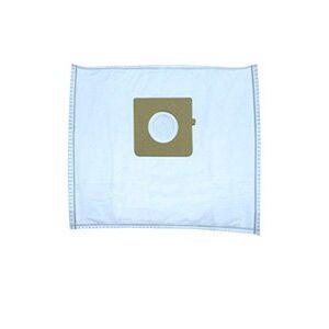 LG VCQ273 dammsugarpåsar Mikrofiber (10 påsar, 1 filter)