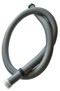 Bestron ABG450BSE FURBO PLUS Universell slang för 32 mm anslutningar. (185cm)