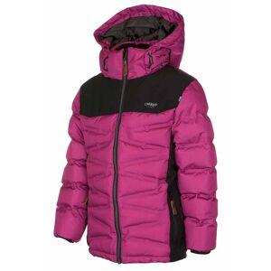 Lindberg Zermatt Vinterjacka Rosa Junior