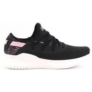 Skechers Sneakers 16051 Go run svart