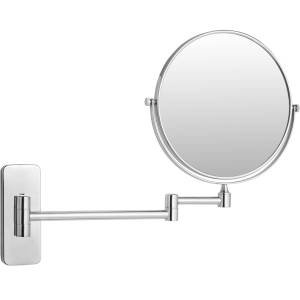 tectake Sminkspegel - 7 x
