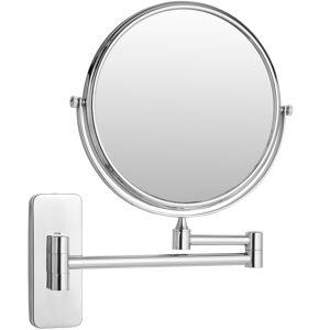 tectake Sminkspegel - 10 x